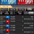 スキャルピング秒単位DMM証券とGMOクリック証券